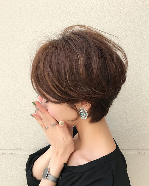 Edit1 Author At The Best Short Hairstyle Ideas