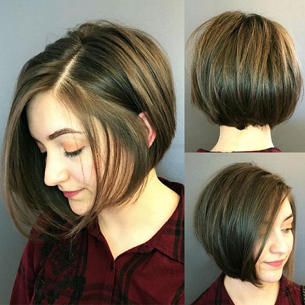 best bob haircut 2021