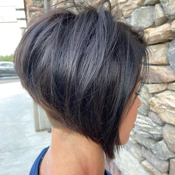 best bob haircuts for 2021
