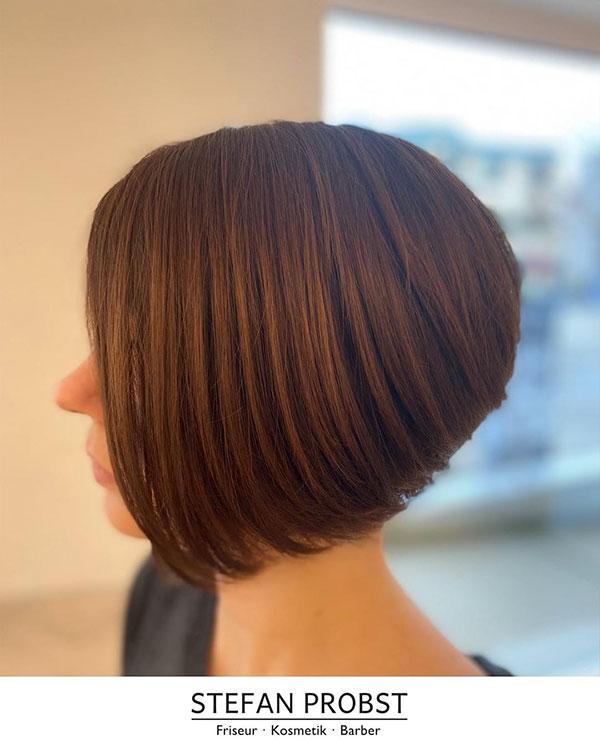 bob hair cut pictures