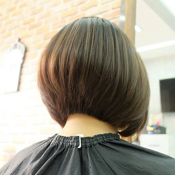 the bob haircut 2021