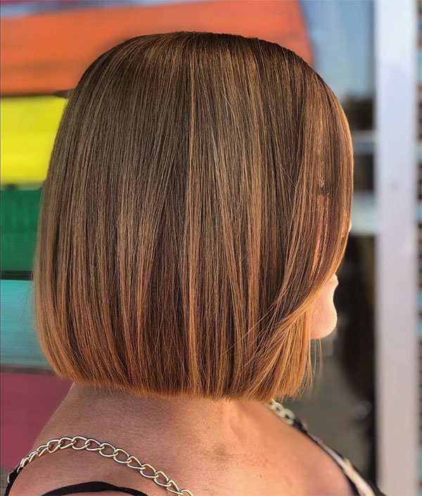 hair styles for straight hairs
