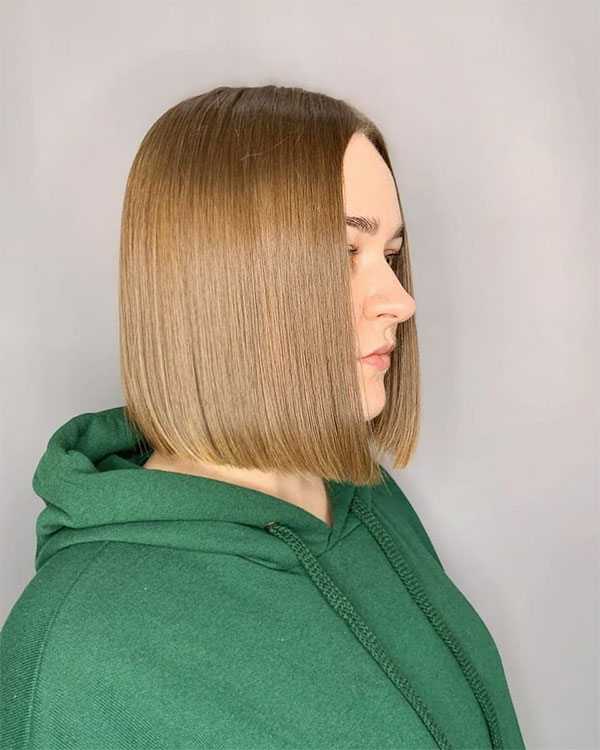 hairstyles for open straight hair
